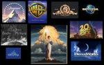 Clicca su 'Lista dei Film' per accedere all'elenco in ordine alfabetico