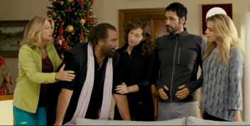 Indovina Chi Viene a Natale 02